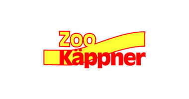 Partner Zoo Käppner Logo